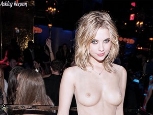 4f9d3r04oqw8 t Ashley Benson Fake Nude and Sex Picture