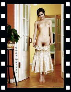 tzln7tvm4e5m t Emma Watson Fake Nude and Sex Picture