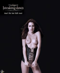 4ae66987qhco t Kristen Stewart Fake Nude and Sex Picture