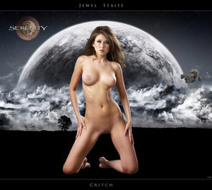 kj8ly4x33ca1 t Jewel Staite Fake Nude and Sex Picture