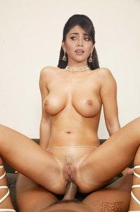 Shriya Saran Nude Hot Se