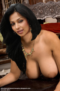 3g25353x7eh0 t South actress Flora (Asha Saini) Nude Inserting Dildo in her Pussy [Fake]