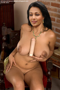 7y8nqof8i2k9 t South actress Flora (Asha Saini) Nude Inserting Dildo in her Pussy [Fake]