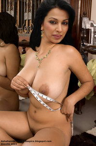 86b1mr0dnp5u t South actress Flora (Asha Saini) Nude Inserting Dildo in her Pussy [Fake]