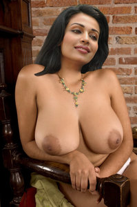 kr8bh0liu9dy t South actress Flora (Asha Saini) Nude Inserting Dildo in her Pussy [Fake]
