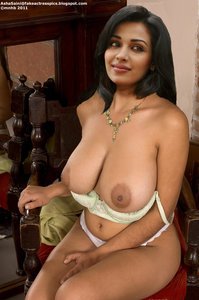 South actress Flora (Asha Saini) Nude Inserting Dildo in her Pussy [Fake]