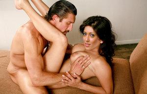 sf3rv4uxqonc t Drashti Dhami Nude Showing her Boobs n Pussy Giving Blowjob [Fake]